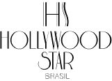 Home - Perfumes - HS Hollywood Star