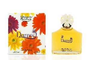 damse - daisy by marc jacobs
